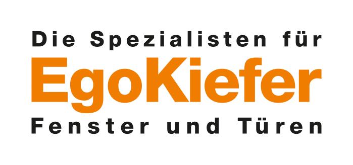 EK Logo Spezialisten rgb DE