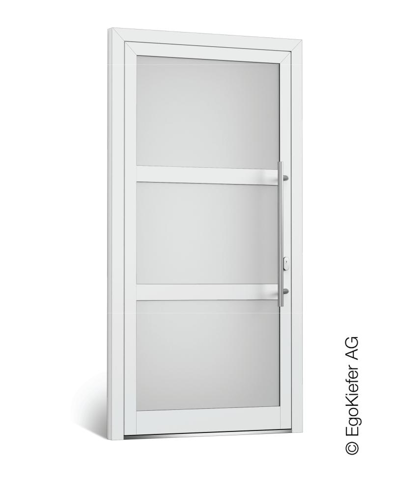 WEB Aluminium Haustuere 602