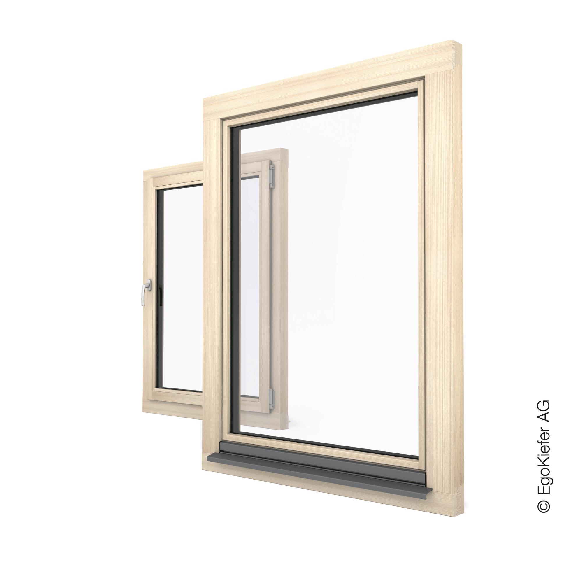 WEB1 Holz Fenster EgoWoodstar Zeichenfläche 1