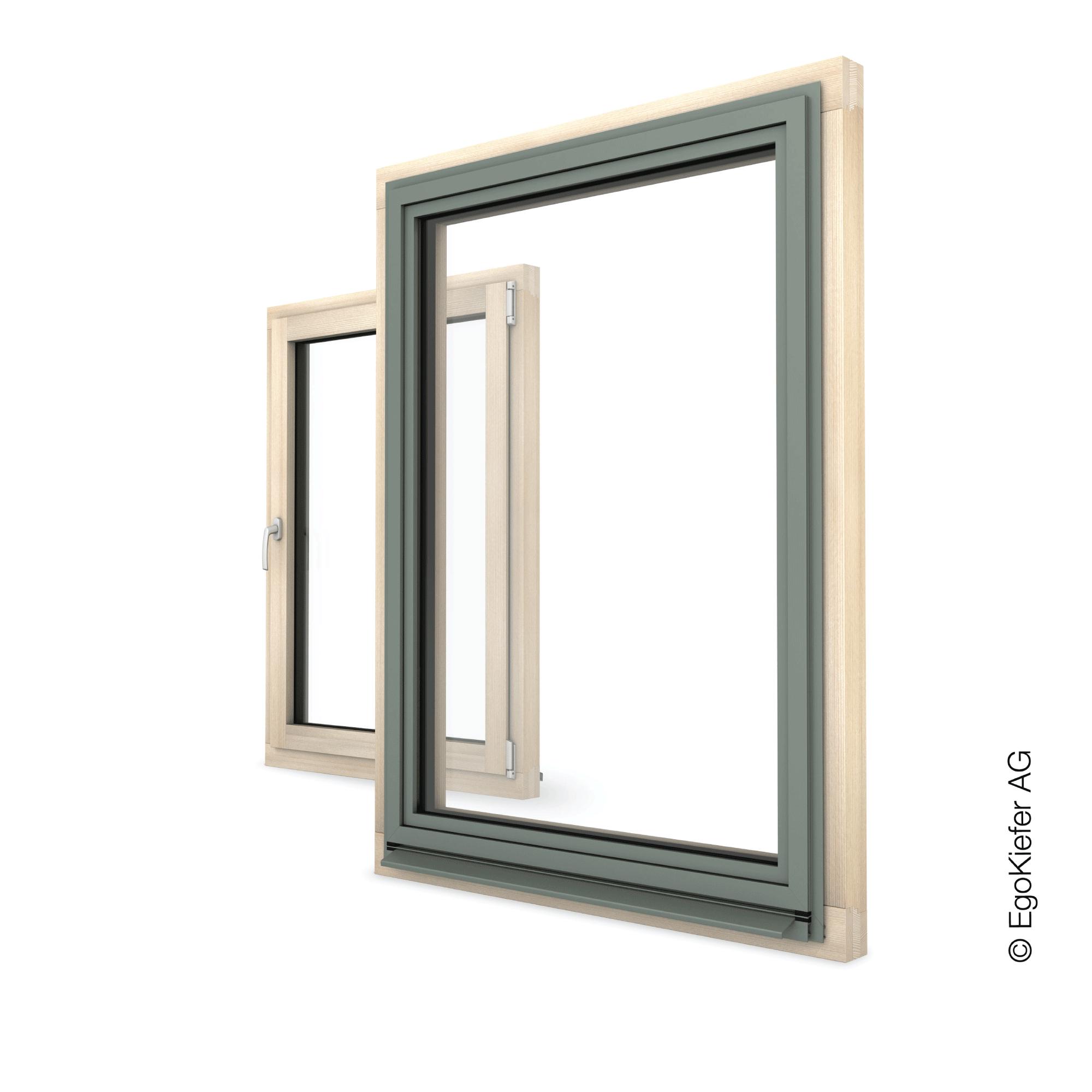 WEB1 Holz Aluminium Fenster EgoAllstar Zeichenfläche 1