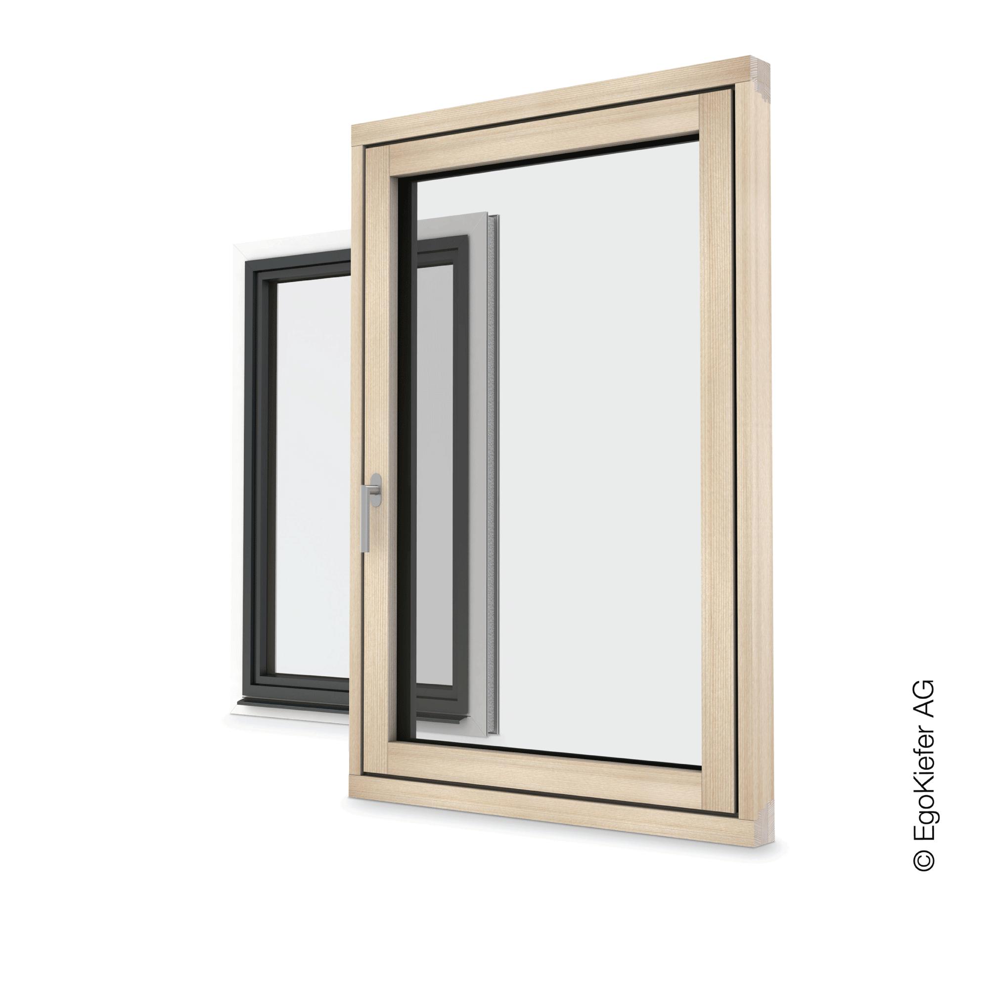 WEB1 Kunststoff Aluminium und Holz Aluminium Fenster Zeichenfläche 1
