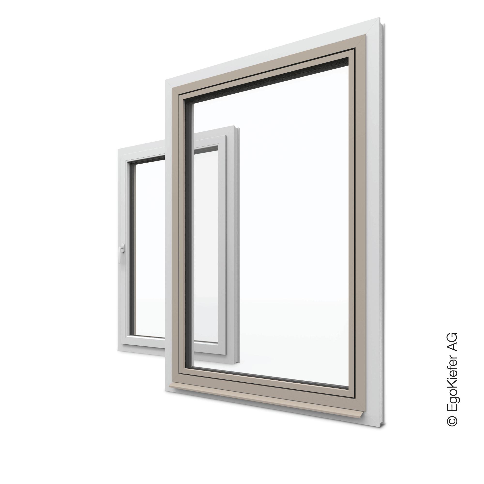 WEB1 Kunststoff Aluminium Fenster EgoAllround Zeichenfläche 1